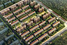 北京一号院