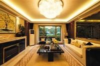 有现房还有优惠,张家口87-211㎡改善楼盘有哪些?