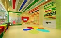 张家口将新建一所民办幼儿园
